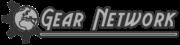 Gear Network