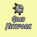 Gear Network Favicon